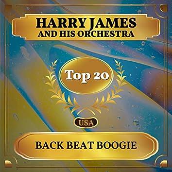 Back Beat Boogie (Billboard Hot 100 - No 19)