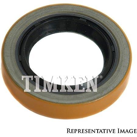 Timken 8704S Seal