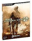 Call of Duty - Modern Warfare 2 Signature Series Strategy Guide