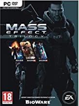 Best mass effect pc codes Reviews