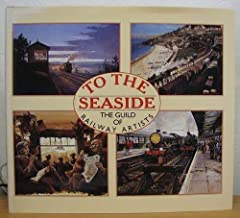 To the seaside