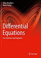 Differential Equations: For Scientists and Engineers