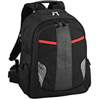 Ruggard Red Series Ruby 33 Tech Backpack