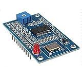 1PCS IC AD9850 Module DDS Signal Transmitter