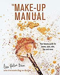 which is the best makeup artist books in the world