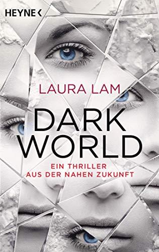 Dark World: Roman