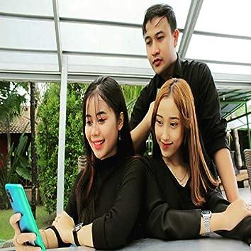 Cinta Yang Lain (feat. Alan Maulana)