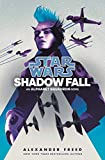 Star Wars Shadow Fall