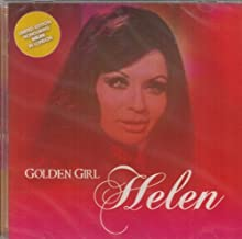 Golden Girl Helen