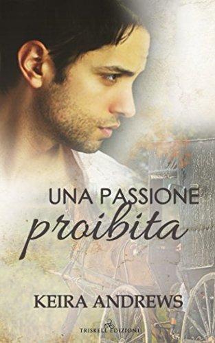 Una passione proibita