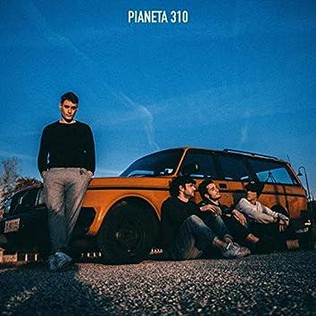 Pianeta 310