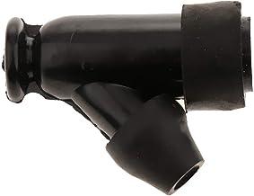FLAMEER vervanging bougiestekker voor Honda GXV160 grasmaaier motormaaier
