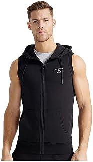 Superdry Training Core Sport SL Hood Sweatshirt Capuche Homme