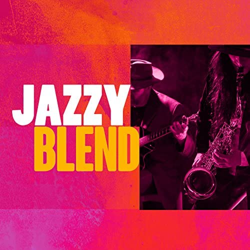 Coffee Shop Jazz, Relaxing Instrumental Songs & The Jazz Masters