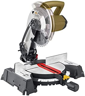 Best rockwell shop series miter saw Reviews