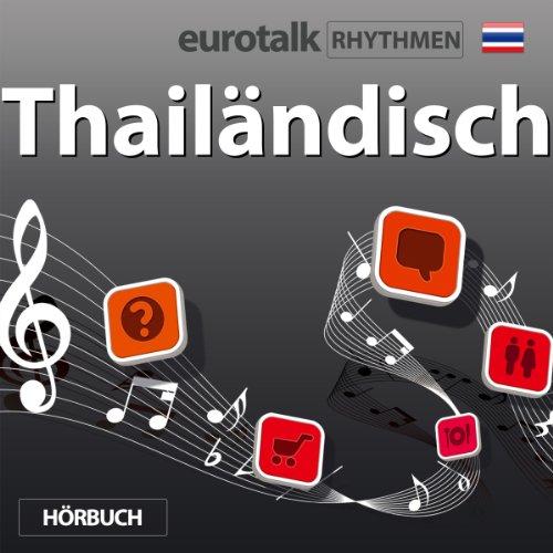EuroTalk Rhythmen Thailändisch Titelbild