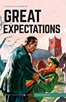 Great Expectations (Classics Illustrated)