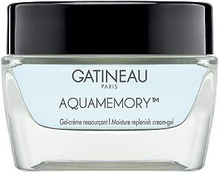 Gatineau Aquamemory Moisture Replenish Cream - Dehydrated Skin 50ml/1.6oz
