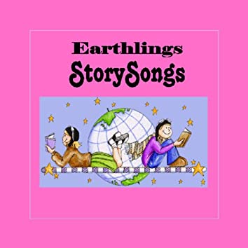 Storysongs