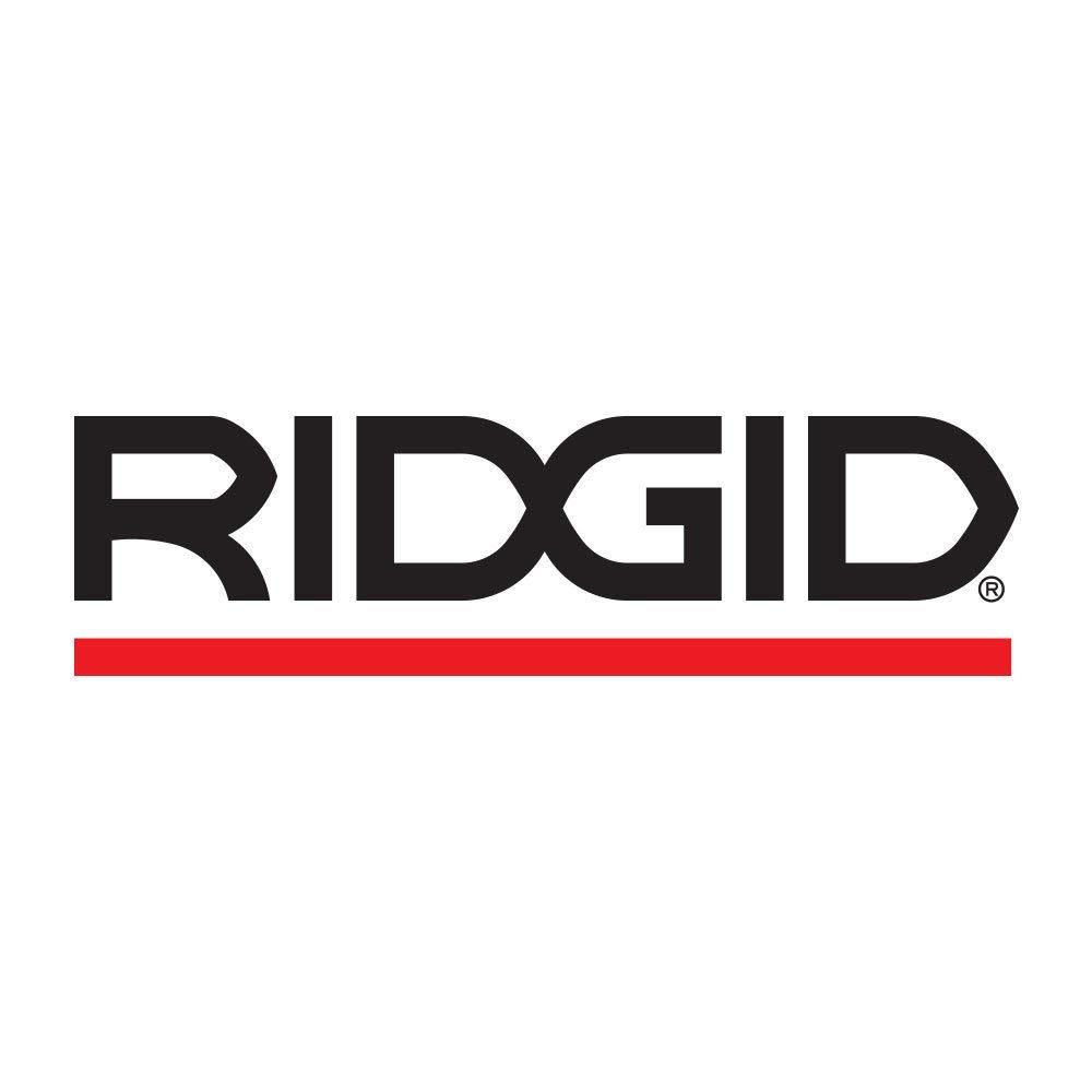 RIDGID Super popular specialty store Be super welcome DIEHEAD CMPL 11R 1