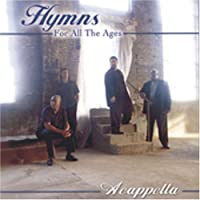 Hymns for All the Ages