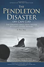Best pendleton rescue book Reviews