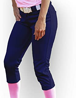Women's / Youth Classic Softball Pants