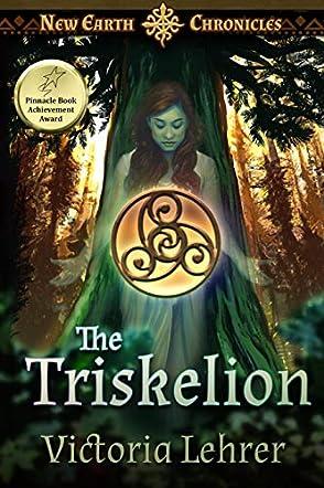 The Triskelion