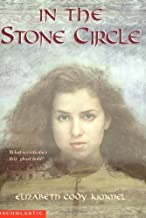 In The Stone Circle