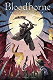 Bloodborne Vol. 4: The Veil Torn Asunder (English Edition)