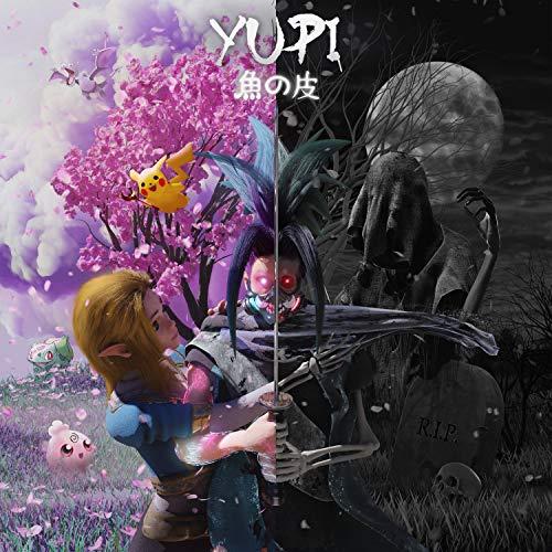 Yupi Death (Skit)