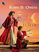 Keepers of the Flame (The Summoning)