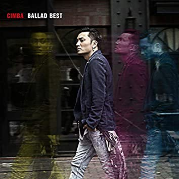 Ballad Best