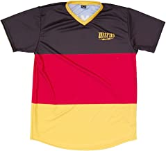 Amazon.es: Camiseta Alemania Futbol