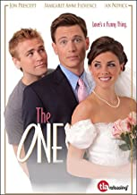 The One by TLA Releasing
