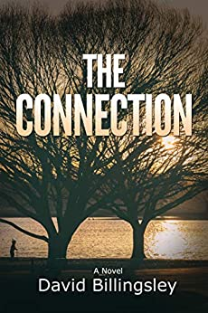 The Connection by [David Billingsley]