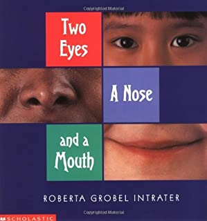 Best eyes nose and mouth Reviews