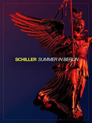 Summer in Berlin/Super Deluxe (2cd+2bd)