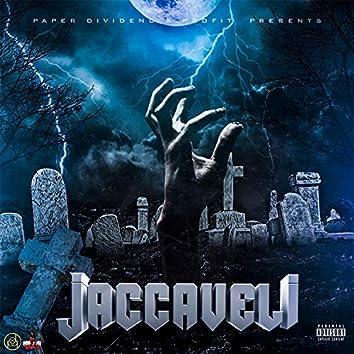 Jaccaveli