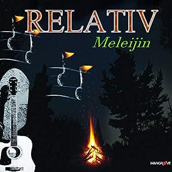 Meleijin