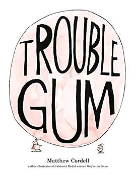 Best trouble gum Reviews