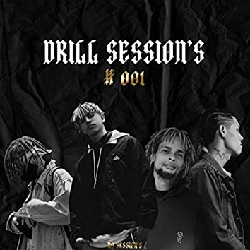 Drill Sessions 001