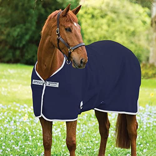 Horseware -   Amigo Jersey Cooler