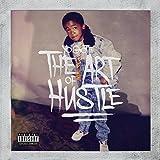 Songtexte von Yo Gotti - The Art of Hustle