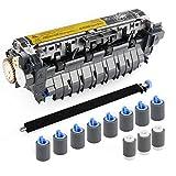 HP CB388A / CB388-67901 Maintenance Kit Assembly Compatible with HP LaserJet P4015 / P4014 / P4515