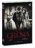 La Gelosia  [Italia] [DVD]
