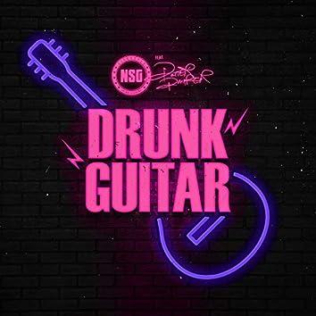 Drunk Guitar (feat. Potter Payper)