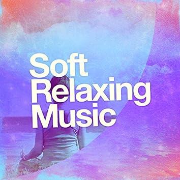 Soft Relaxing Music