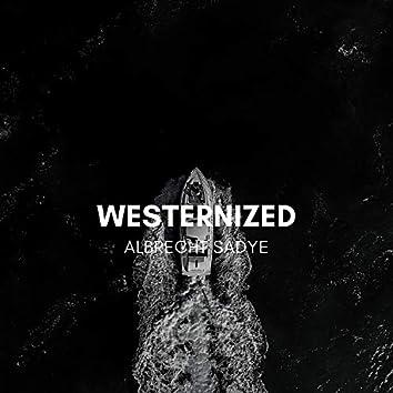 Westernized