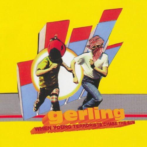 Gerling